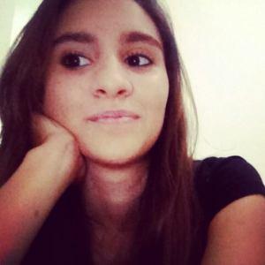 Sarinha Souza