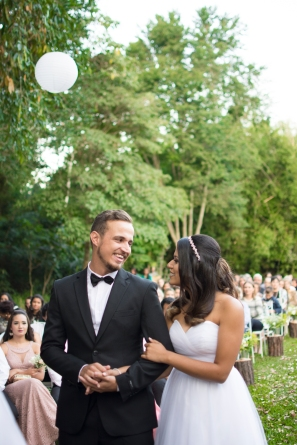 casamento-ju-e-di-637