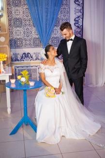 Larissa e Leandro_2322